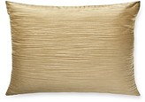 Donna Karan Reflection Gold King Sham