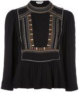 Etoile Isabel Marant 'Cerza' blouse