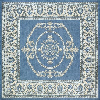 Stones Area Rug Shop The World S Largest Collection Of Fashion Shopstyle
