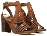 Madden-Girl Women's Remiie Dress Sandal