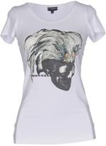 Richmond T-shirts - Item 12065778
