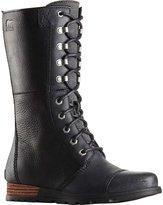 Sorel Women's Major Maverick Casual Boot 8 M US