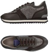 Le Silla Low-tops & sneakers