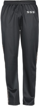 SSS World Corp Casual pants
