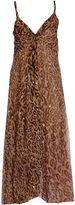 Antik Batik Long dresses - Item 34698996
