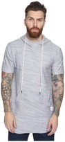 Kinetix Mission Beach Hoodie Men's Sweatshirt