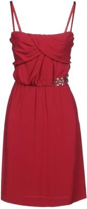 Vdp Collection Short dresses - Item 34841398FQ