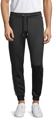 PRPS Printed Jogger Pants