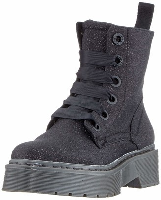 Tom Tailor Women's 7996403 Ankle Boots