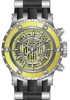 Invicta Men's Subaqua 16830