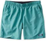 """L.L. Bean Classic Supplex Sport Shorts, 6"""""""