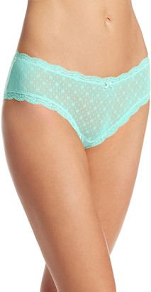 Eberjey Women's Delirious French Brief
