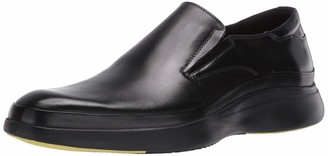 Kenneth Cole New York Men's Mello Slip On Loafer