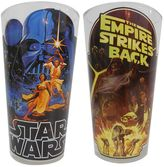 Star Wars Episode V The Empire Strikes Back Pint Glass Set