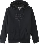Fox Men's Konstant Sasquatch Zip Fleece Hoodie 8153384
