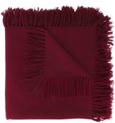 Isabel Marant 'Zila' tassel scarf