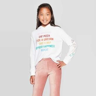 Art Class Girls' Sweatshirt - art classTM