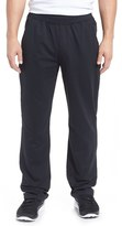Under Armour Men's Regular Fit Knit Training Pants