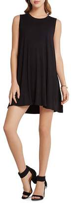BCBGeneration Sleeveless A-Line Dress