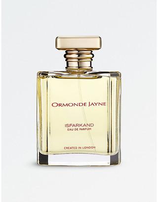 Ormonde Jayne Isfarkand eau de parfum