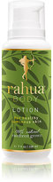 Rahua Women's Body Lotion