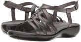 Rockport Rozelle Caged Women's Shoes