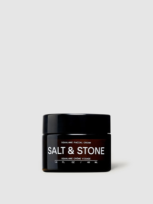 Salt & Stone Squalene Facial Cream