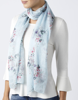 Monsoon Elizy Lightweight Scarf