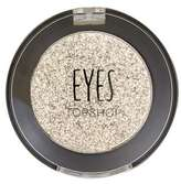 Eyeshadow mono in pageant