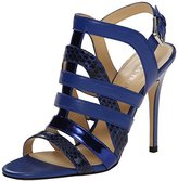 Ivanka Trump Women's Haslets Dress Sandal