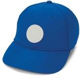 Converse Women's Dry Core Baseball Cap