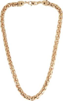 Gas Bijoux Alexi necklace