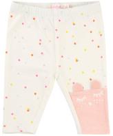 Billieblush Sale - Polka Dot Leggings