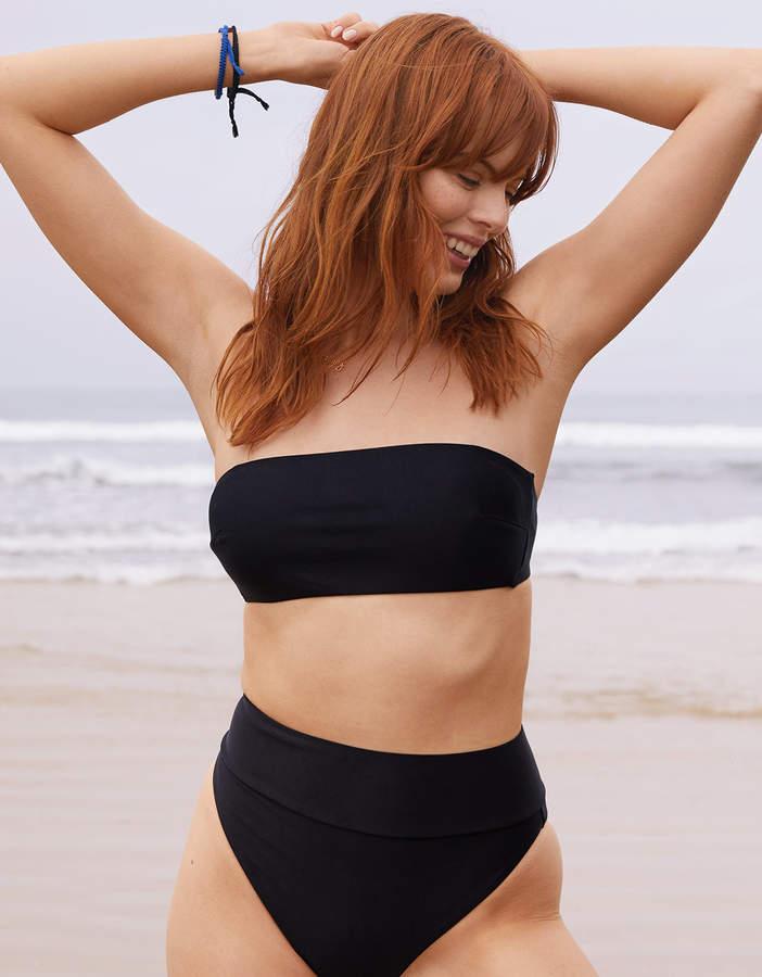Xxs Swimwear Girls Shopstyle