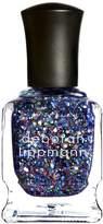 Deborah Lippmann Nail Color-Break 4 Love 0.5 Ounces, W-C-6827