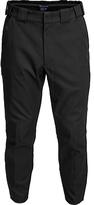5.11 Tactical Men's Motor Cycle Breeches (Short)