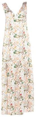 Tonello Long dress