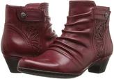 Rockport Cobb Hill Collection - Cobb Hill Abilene Women's Boots