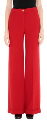 Edward Achour Casual trouser