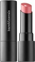 bareMinerals GEN NUDETM Radiant Lipstick