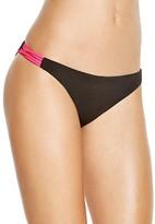 Basta Surf Zunzal Reversible Bikini Bottom