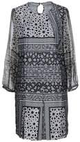 Preen Line Short dress