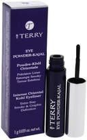 by Terry 0.035Oz #1 Oriental Black Eye Powder-Kajal Intense Oriental Kohl Eyeliner