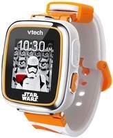 Vtech Star Wars BB-8 Camera Watch