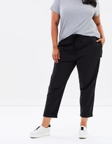Dara Casual Pants