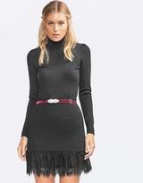 Alannah Hill A True Charmer Skirt