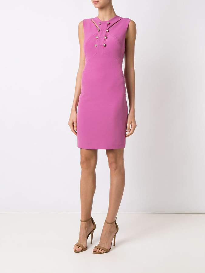 Versace G34651G602166 G1261 ??? Synthetic->Polyester