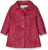 Mexx Girl's MX3025151 Coat