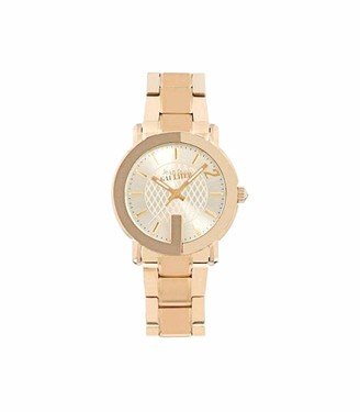 Jean Paul Gaultier Women's Watch 8502302