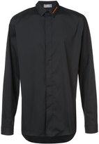 Christian Dior Hardior shirt